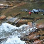 North Chickamauga Creek thumbnail