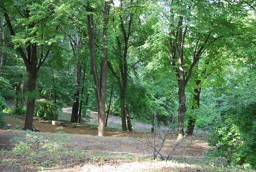 Аскольдова могила, Київ  InterNetri Ukraine 012