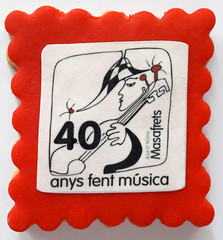 11 concert (97)