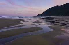 tide places (joshhikes) Tags: manzanita joshhimages 2018 oregon