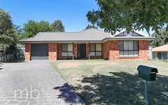 4 Mark Place, Orange NSW