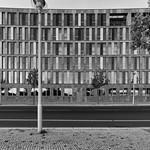 Bundesministerium für Bildung und Forschung, der südwestliche Teil thumbnail