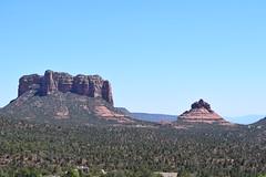 DSC_0157 (theredrainbow) Tags: usa america roadtrip 2018 summer sedona arizona travel