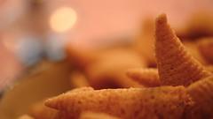 ... Refreshments ... (Device66.) Tags: bestbites party bbq xicon warm macromondays mm snacks refreshments myweek´schallenge