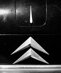 Citroën HY Currus 1964 (spiers65) Tags: van ci t citroen hy currus wine blackandwhite