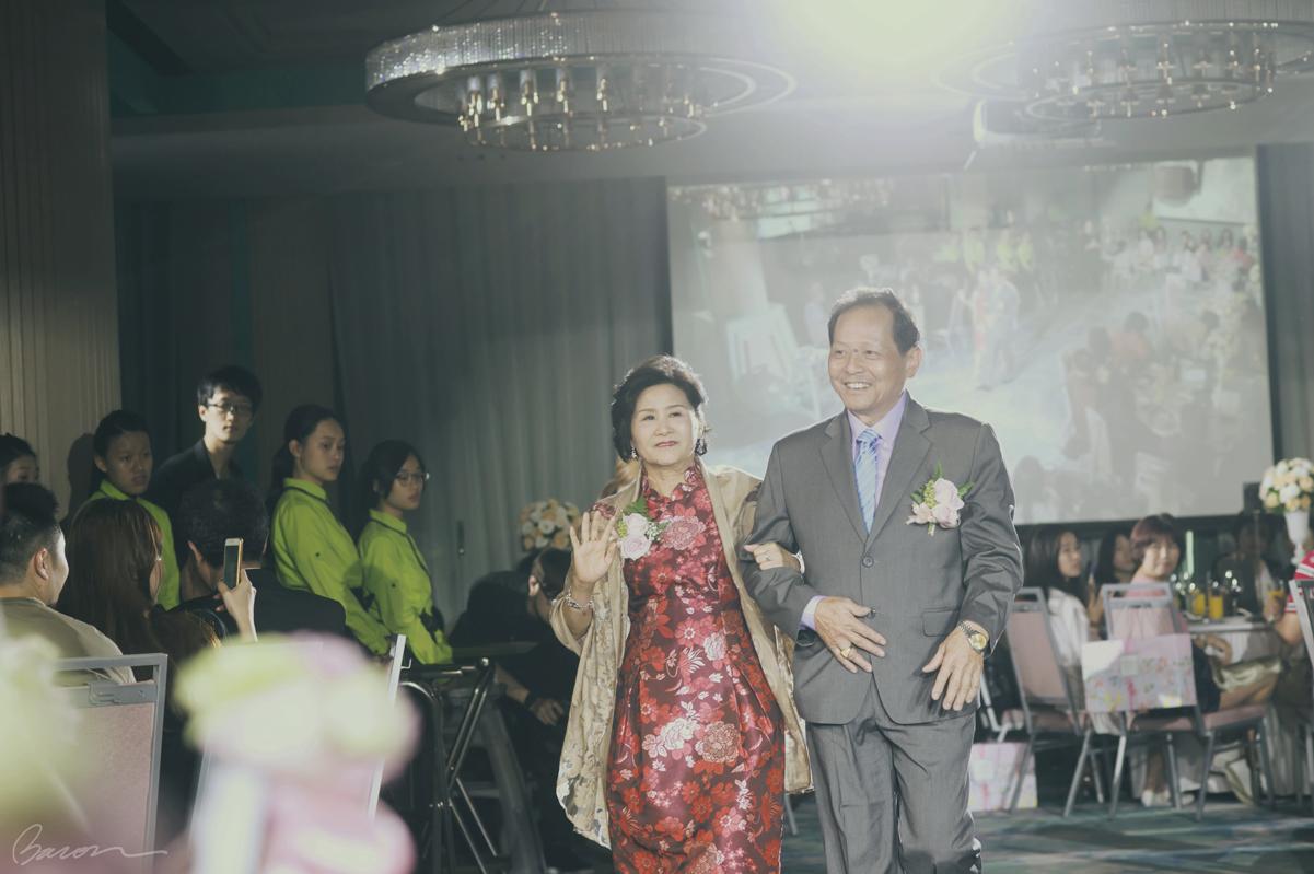 Color_117,婚禮紀錄, 婚攝, 婚禮攝影, 婚攝培根,南港萬怡酒店, 愛瑞思新娘秘書造型團隊, Ariesy Professional Bridal Stylists Studio