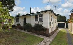10 Barton Street, East Maitland NSW