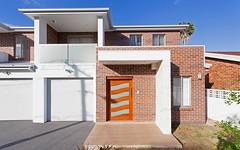 2B Pivetta Street, Revesby NSW
