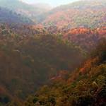 Doi Intanon National Park. thumbnail