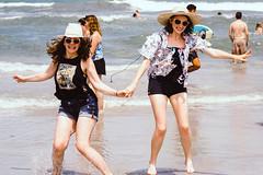 DSC05218 (Lea Balcerzak) Tags: beachfun