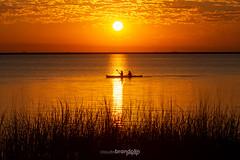 ibera_328.jpg (Claudio Brandolin) Tags: sol ibera puestadesol paisaje