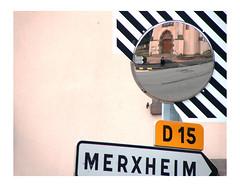 HPIM4096 (Jordane Prestrot) Tags: jordaneprestrot raedersheim miroir mirror espejo autoportrait autoretrato selfportrait ⛎
