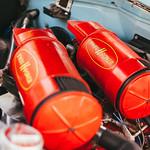 Hudson Twin H-Power thumbnail