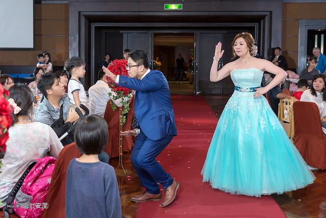 高雄婚攝 國賓飯店戶外婚禮110