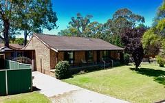 76 Kader Street, Bargo NSW