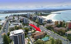 12/26-28 Head Street, Forster NSW