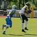 "07. Juli 2018_Jun-050.jpg<br /><span style=""font-size:0.8em;"">SAFV Juniorbowl 2018 Bern Grizzlie vs. Geneva Seahawks 07.07.2018 Leichathletikstadion Wankdorf, Bern<br /><br />© by <a href=""http://www.stefanrutschmann.ch"" rel=""nofollow"">Stefan Rutschmann</a></span> • <a style=""font-size:0.8em;"" href=""http://www.flickr.com/photos/61009887@N04/42559834244/"" target=""_blank"">View on Flickr</a>"