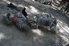 180712-Z-WA217-1415 (North Dakota National Guard) Tags: 119wing 219sfs ang fargo nationalguard ndang northdakota obstacle securityforces campgilbertcgrafton nd usa