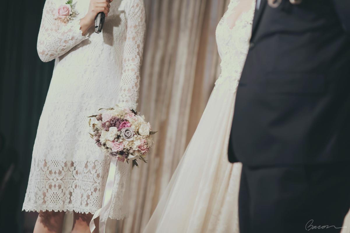 Color_178,婚禮紀錄, 婚攝, 婚禮攝影, 婚攝培根,南港萬怡酒店, 愛瑞思新娘秘書造型團隊, Ariesy Professional Bridal Stylists Studio