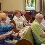 Eucharistic Festival 2018 of the Diocese of Fond du Lac thumbnail