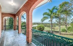 316 Wattle Ponds Road, Singleton NSW