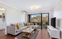 8/19 Ralston Street, Lane Cove NSW