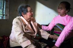 Vietnam-06296 (HelpAge Asia Pacific (APRO)) Tags: vietnam ishc opas 2017 livelihood homecare