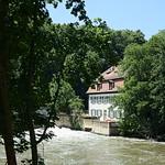Bamberg_e-m10_1017075265 thumbnail