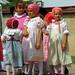 21.7.18 Jindrichuv Hradec 4 Folklore Festival in the Garden 049