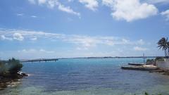 20180713_112742 (Tammy Jackson) Tags: bermuda holiday vacation