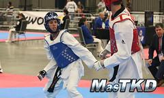 Taekwondo-Spokane-31