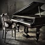 Play it again, Sam! - Suonala ancora Sam! thumbnail