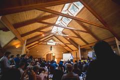Activate_AMcPhoto_225 (HollyhockLife) Tags: 2018 activate britishcolumbia canada conference cortesisland hollyhock indoor modhaliwal olatunji