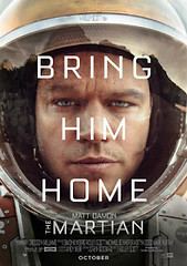 THE MARTIAN (2015) DUAL AUDIO 720P MOVIE DOWNLOAD (nikhilpatil951) Tags: hd movies