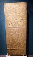 L1070713 (H Sinica) Tags: hongkonghistorymuseum britishmuseum ashurbanipal assyrian nineveh relief