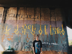 Small #CAOS019 (young.immortals) Tags: rap poesia poeta pixo pixação grafitti grafite art arte hiphop musica music lyric top hot top100 limeira youngimmortals caos saopaulobrasil brazil letra underground diy illegal broo skrrr poetasnotopo tag hype culture cultura 019 street genius lean interior lifestytle streetwear sistema contra apologia rua visão rimasmarginal escrita trap life photo photograph foto nikon lightroom vsco cam edited photoshop instagram youtube