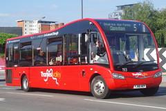 Reading Buses 193 (bernardf) Tags: busscene2018 busesinberkshire busesinslough readingbuses thamesvalleybuses optare optaresolo