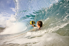 IMG_0366A (Aaron Lynton) Tags: maui hawaii bigbeach bigz shorebreak wave fun friends summer lyntonproductions spl canon 7d paradise colors