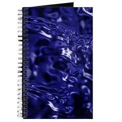 ice_3_journal (Fine Arts Designer) Tags: journalsnotebooks journals notebook writing paper graphicdesign art vintage