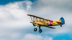 WWII_weekend-0731.jpg (gdober1) Tags: autoupload wwiiweekend worldwarii aircraft aviation airshow
