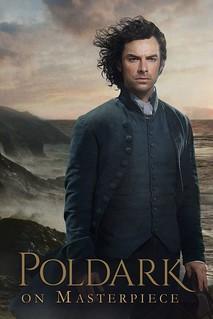 Watch Poldark: Season 4 Episode 6 For Free Online