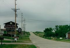 Williamsburg, iowa (J_Piks) Tags: 2000 telegraphpoles road williamsburg iowa usa
