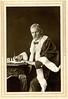 J. B. Thompson, Mayor of West Maitland, 1917-1918 (maitland.city library) Tags: maitland newsouthwales nsw mayor city council thompson