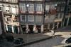 Photo31_28 (Merit Maarits) Tags: porto portugal street azulejo 35mm analog