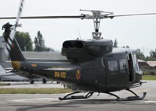 BH-102_Bell 212_CYNJ_5278