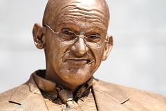 BeeldigLommel2018 (28 van 75) (ivanhoe007) Tags: beeldiglommel lommel standbeeld living statue levende standbeelden