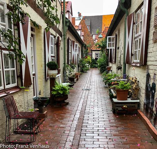 180621_2018_EU_Flensburg_Kiel_Lübeck_2606.jpg