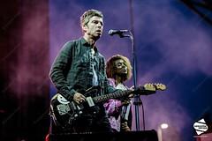 Noel Gallagher's High Flying Birds @ iDays 2018 - Area EXPO - Experience Milano - 23 giugno 2018 (sergione infuso) Tags: noelgallagher'shighflyingbirds noelgallagher highflying birds idays2018 areaexpo experiencemilano milano rho 23giugno2018 whobuiltthemoon noelthomasdavidgallagher mikerowe jeremystacey russellpritchard timsmith alternativerock britpop indierock rock poprock psychedelicrock idays idays18 livenationitalia livenation festival sergioneinfuso musicphotography livemusicphotography tour music live