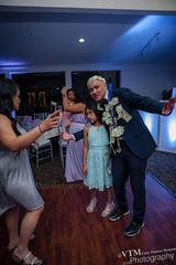 J&JWD-1764 (Teofie) Tags: purple vtmphotography tdecierdophotos teofiedecierdophotos tdphotos wedding weddingbride bride bridal bridesmaids groom groomsmen flowergirl ringbearer