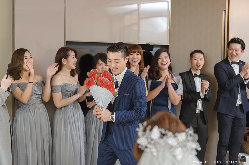 婚攝 台北婚攝 婚禮紀錄 推薦婚攝 美福大飯店JSTUDIO_0107